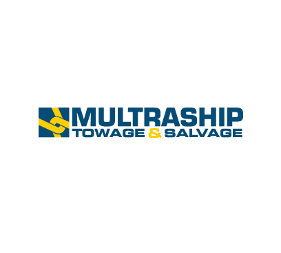 More about Multraship