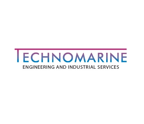 More about Techno Marine