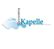 More about Gemeente Kapelle