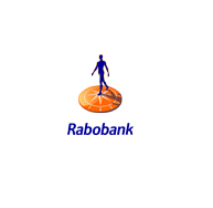 More about Rabobank Oosterschelde